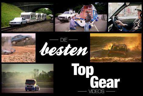 Jeremy Clarkson Seine Tollsten Szenen Motorkultur