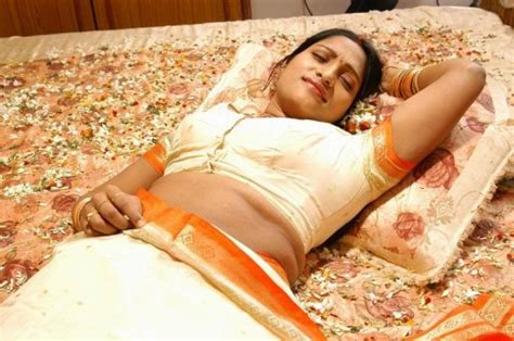 Lifeimage123 Mallu Hot Aunty Mallu Actress Hot Scenes
