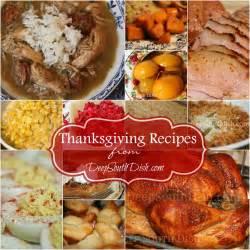 typical thanksgiving dinner homemade sloppy joes sloppy joe and homemade on pinterest