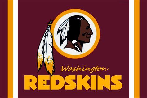 washington redskins american football wiki