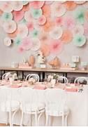 100 Beautiful Bridal Shower Themes Ideas Brit Co 150 Bridal Shower Ideas Bridal Shower Ideas POPSUGAR Love Sex Tbdress Blog Exclusive Wedding Shower Themes Ideas