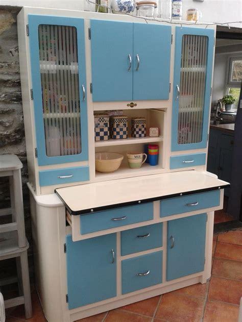 Hygena Kitchen Cupboards by Refurbished 1950 S Hygena Kitchen Cabinet Vintage