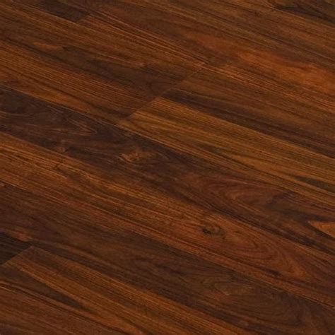 flooring menards worthington laminate flooring 18 73 sq ft ctn at menards 174