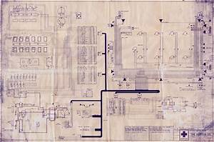 Horton Ambulance Wiring Diagram - 2007 Dodge Charger Fuse Box Diagram -  hinoengine.yenpancane.jeanjaures37.fr Wiring Diagram Resource