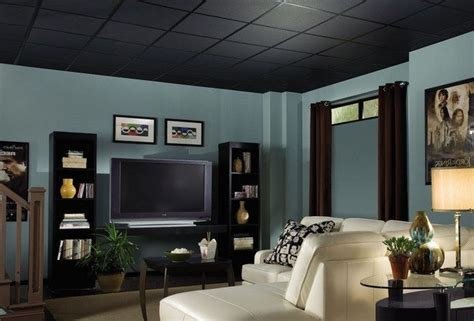ditch  traditional ceiling  adopt