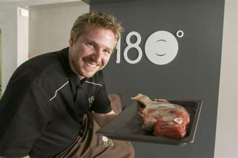 cours de cuisine colmar cours de cuisine pâtisserie colmar 181 degrés apprendre à cuisiner point eco alsace