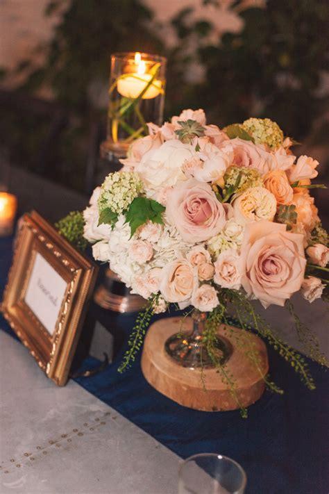 la vie en rose floral decor event design tampa