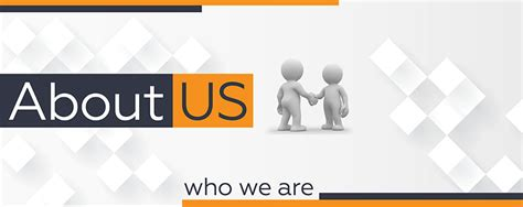 about us graphic design solution