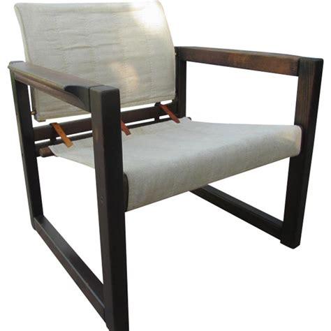 fauteuil bureau fille fauteuil bureau ergonomique ikea ikea office chairs