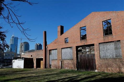 raleigh weighs affordability history as developers vie