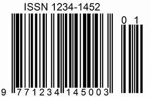Bar Codes | www.imgkid.com - The Image Kid Has It!