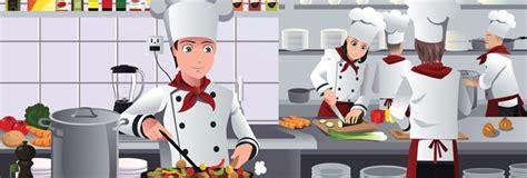 Alternance Cabinet Comptable by Alternance Contrat D Apprentissage Cabinet D Expertise