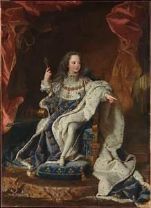 Louis 14 : when the sun set 300 years since the death of louis xiv apollo magazine ~ Orissabook.com Haus und Dekorationen