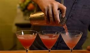 'Boutique booze' in the Mitten - Drink Michigan