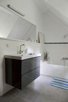 le salle de bain ikea inspiration salle de bain on ikea catalog and ikea bathroom