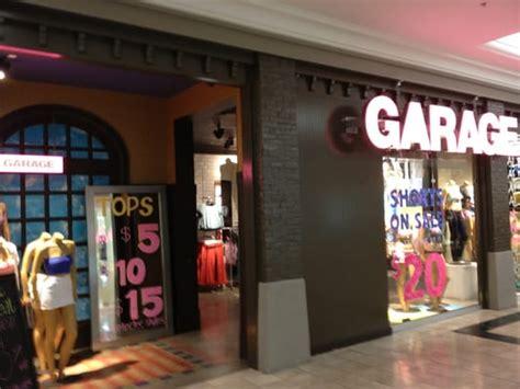 the garage clothing garage clothing s clothing