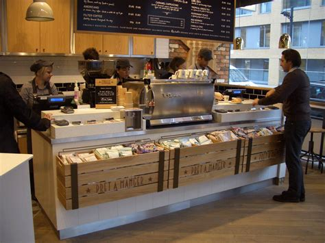 Alibaba.com offers 4,665 coffee shop layout products. Comet Catering Equipment Ltd. | Cafe counter, Coffee shop counter