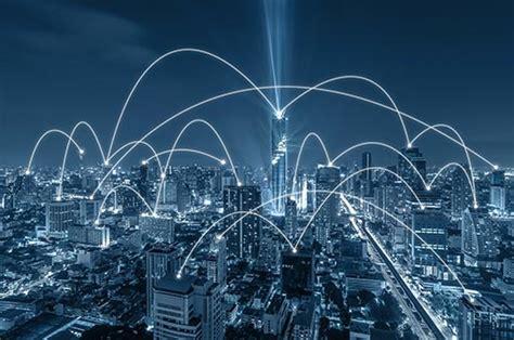 asctrac connectivity erp iiot ecommerce asc