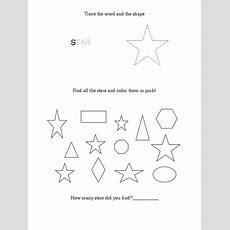 15 Best Images Of Star Formation Worksheet  Star Stellar Evolution Stages Chart, Evolution Of