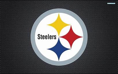 Steelers Pittsburgh Desktop Wallpapers Computer Wallpapersafari Chainimage