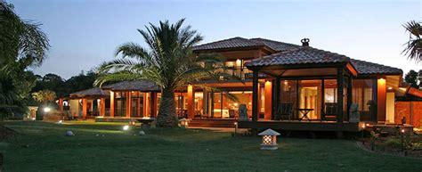 italian villa style homes house designs bali house plans balinese house bali houses