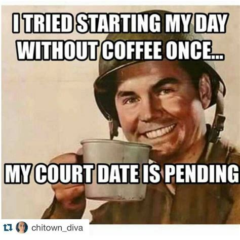 Coffee Memes - lol coffee pinterest vegan sign happy coffee and coffee
