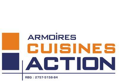 bureau conseil d administration lesaffaires com profil de l 39 entreprise armoires cuisines