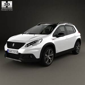 Peugeot Cabailh : 17 best ideas about peugeot 2008 on pinterest vehicles concept cars and nice cars ~ Gottalentnigeria.com Avis de Voitures
