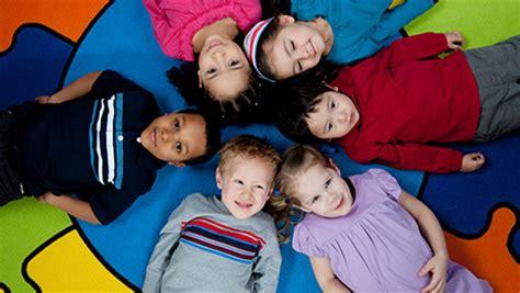 burnaby preschool healthy preschool fair 123dentist 320
