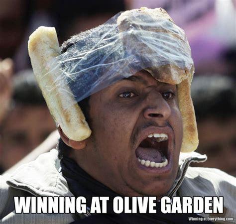 Olive Garden Meme - retirement benefits walmart employee retirement benefits