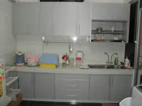 cabinet design kuala lumpur melamine kitchen cabinet