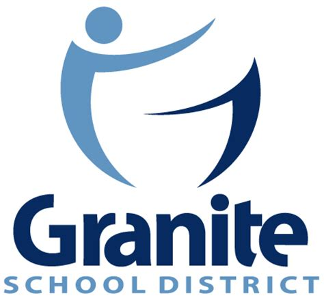 granite school district announces new superintendent ksl