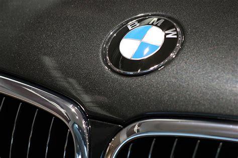 luxury car incentive war   beginning bmw