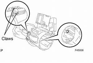 Ignition Wont Turn  2002 Toyota Sienna Ignition Key Won U0026 39 T