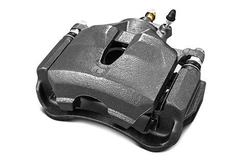 Brake Caliper Components by Semi Truck Brake Calipers Components Truckid