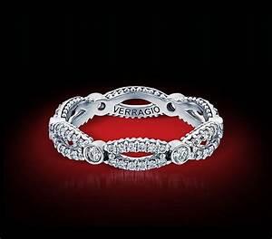 Diamond Engagement Rings & Certified Loose Diamonds Whiteflash Houston