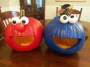 59 best images about Pumpkin Idea's on Pinterest | Pumpkin ...