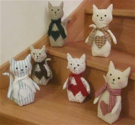 les 25 meilleures id 233 es de la cat 233 gorie animaux en tissu sur jouets en tissu