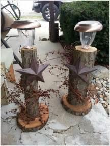 Recycle Christmas Tree Lights
