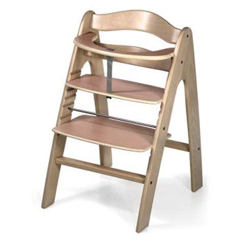Ikea Kinderhochstuhl Holz by Kinderhochstuhl Test Table Basse Relevable