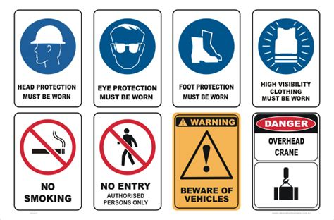 Combination Signs  National Safety Signs  Multi Message. Cheap Central Air Conditioning Units. Alexandria Flower Shops New York Satellite Tv. Second Bachelors In Nursing Lsd Help Centers. Marble Restoration Miami Goforth Water Supply. Cheap Bankruptcy Lawyers In Las Vegas. Maryland Insurance Fund Business Card Company. Vtiger Crm Open Source Accounting Work Papers. Insurance Company Organizational Chart