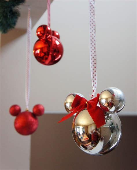 christmas ornaments decoration ideas