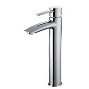 discount kitchen sink faucets vigo single vessel faucet vg03008ch bathroom sink faucets for vessel sinks at