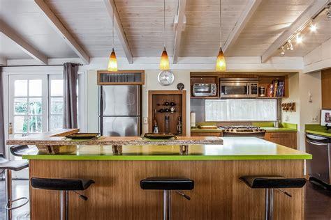 reused kitchen cabinets new listing 7140 e mezzanine way list 1954