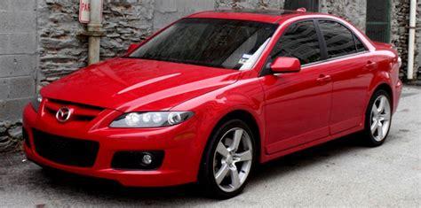 mazda vehicles australia mazda australia recalls 80 000 cars with takata airbags