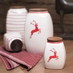 Gmundner Keramik Hirsch : gmundner keramik rubinroter hirsch kaffeeh ferl glatt ~ Watch28wear.com Haus und Dekorationen