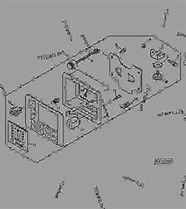 Bale Trak Plus Monitor   - 192401