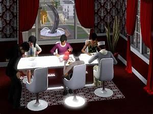 Tischdecken Für Lange Tische : tutorial tische f r gro e haushalte simension ~ Buech-reservation.com Haus und Dekorationen