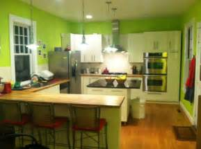 images of painted kitchen cabinets 62 best kitchen ideas images on for the home 7501