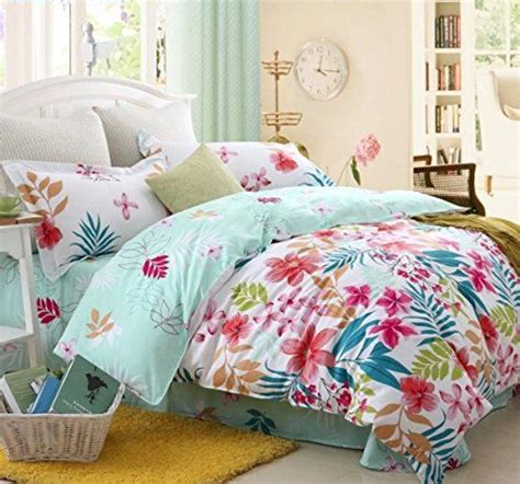 26913 lovely hawaiian themed bedding theme bedding sets this blue orange and